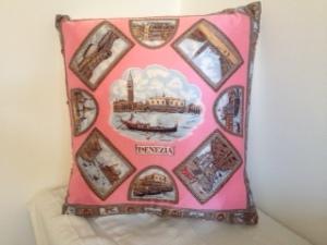 Venice Pink