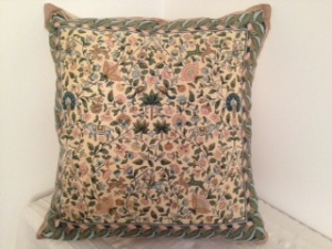 Liberty of London William Morris - Arts and Crafts (sold)