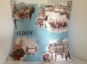 London St James Palace