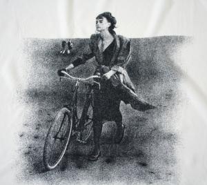Mariella Burani silk scarf